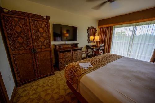 AnimalKingdomLodge-7469