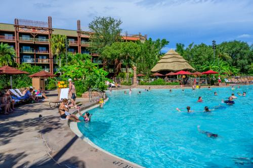 AnimalKingdomLodge-7507