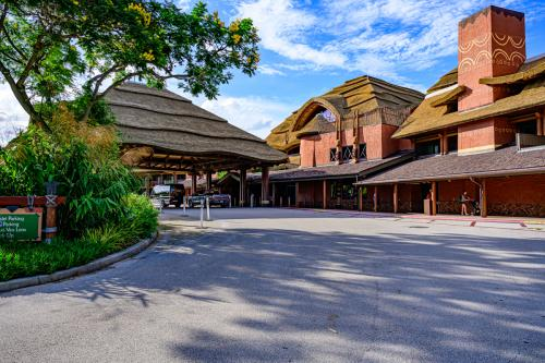AnimalKingdomLodge-7545