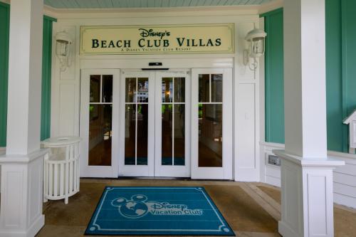 Beach Club-7301
