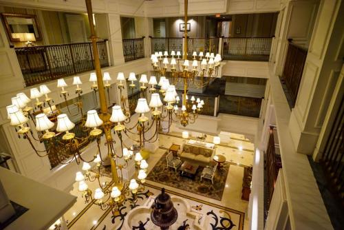 Grand-Floridian-Lobby-17