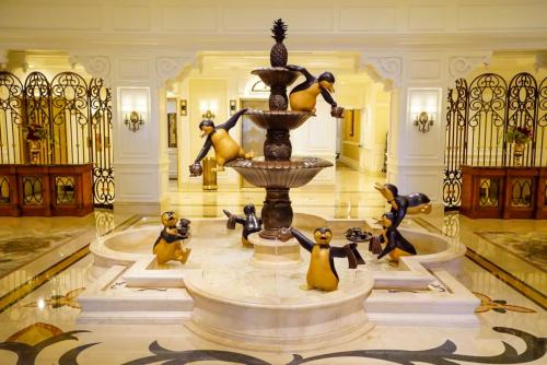 Grand-Floridian-Lobby-2