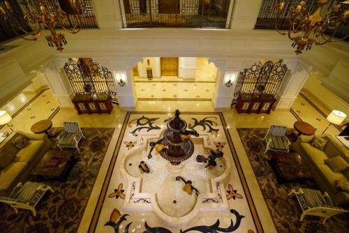 Grand-Floridian-Lobby-20