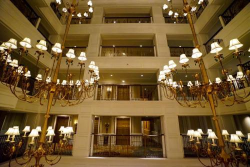 Grand-Floridian-Lobby-21