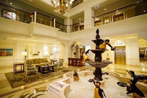 Grand-Floridian-Lobby-3