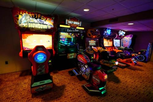 Kidani-Arcade-3