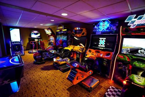 Kidani-Arcade-4