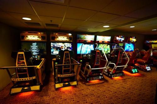 Kidani-Arcade-5