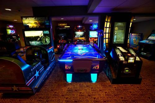 Kidani-Arcade-6