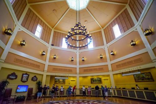 Saratoga-Lobby-1